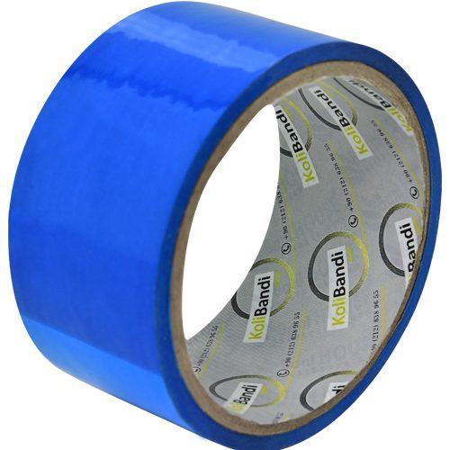 Renkli Koli Bandı (Mavi)